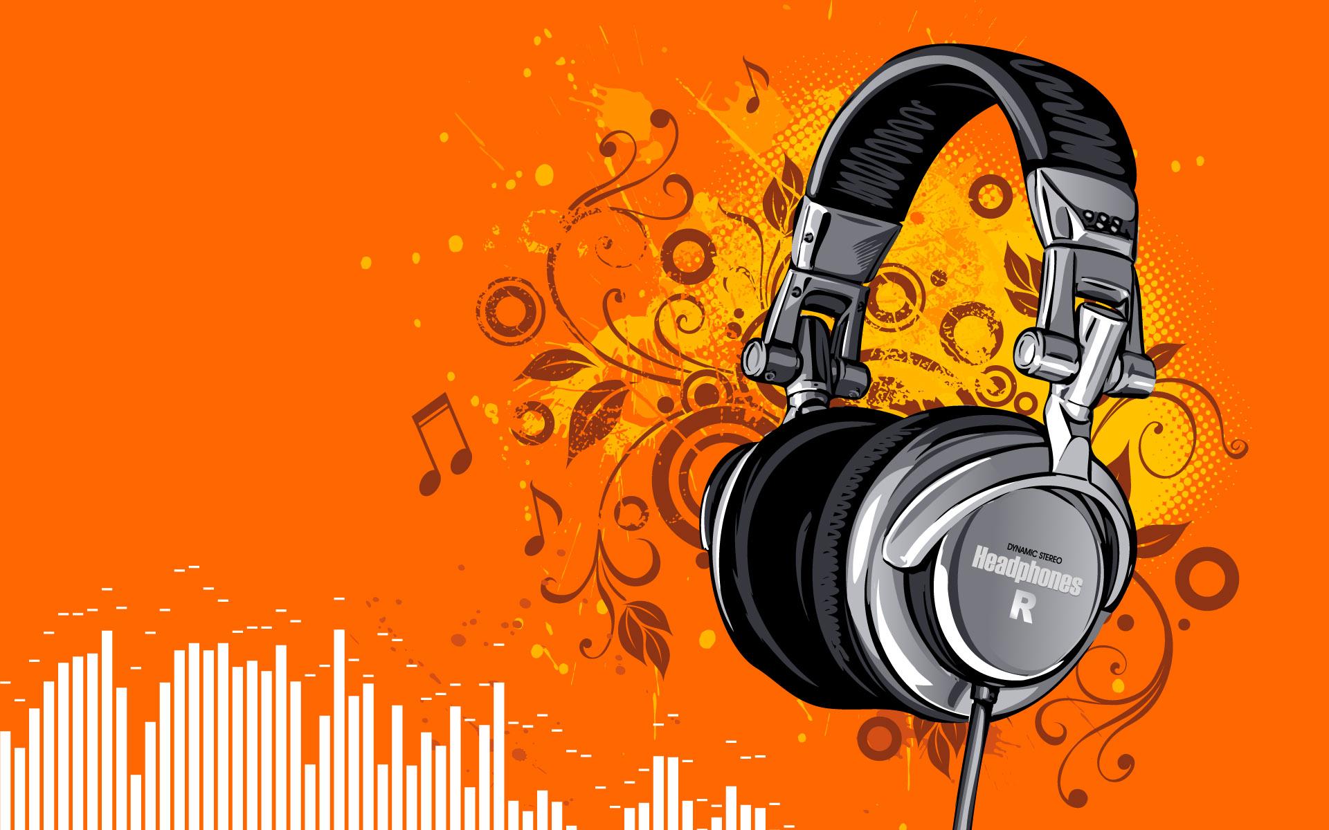 Download Music Mix: HipLife Replay Mixtape 2 by Emmalex