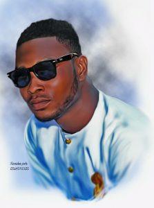 Download Music from Vessel Frank - Odo beba (Prod DichNtwene)