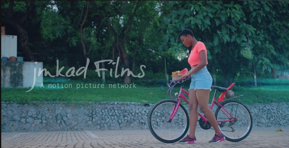 Download Shakadan X Kakra Jay - True Love (Official Video)