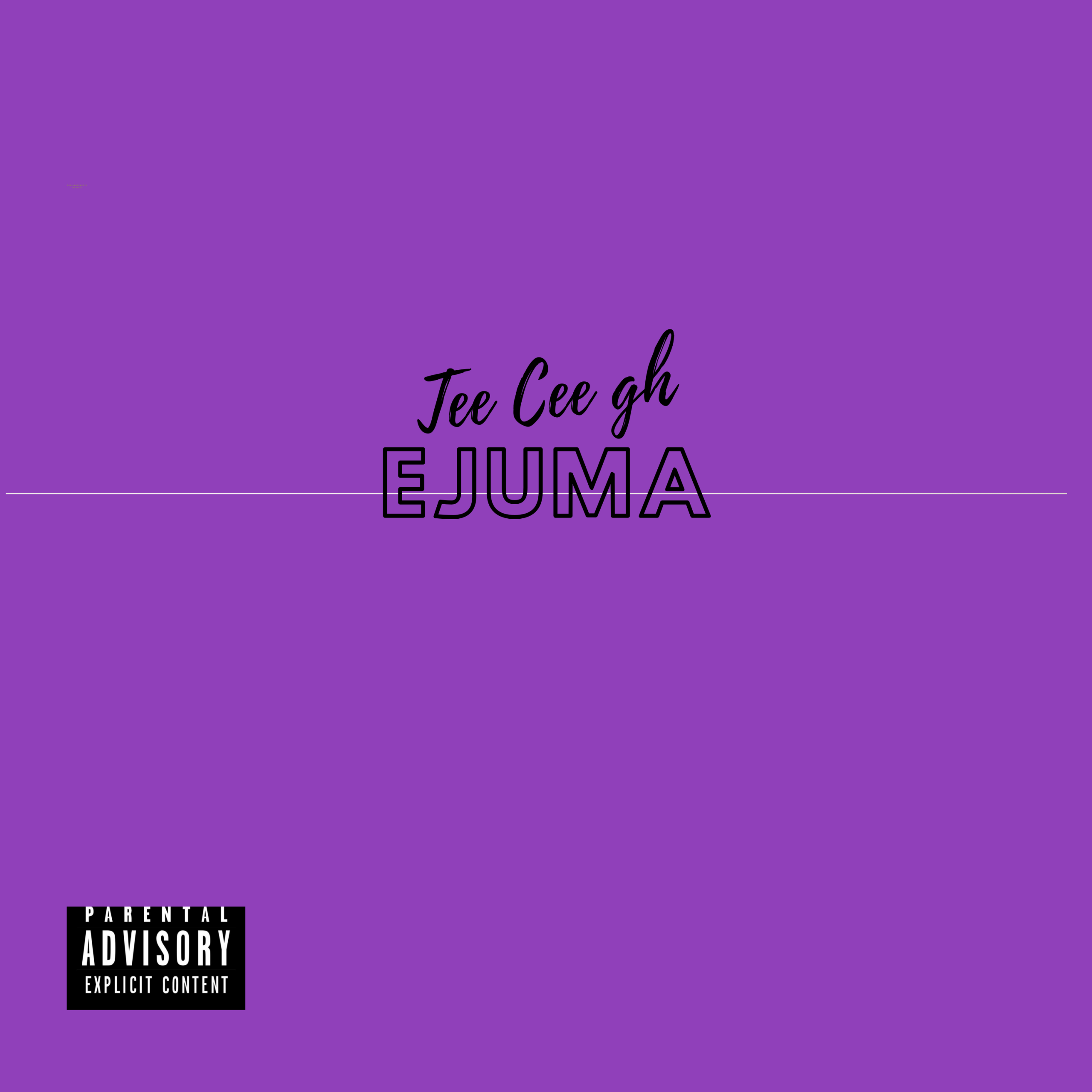 Download Music From Tee Cee Gh - Ejuma (Work)