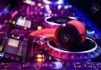 Download DJ Mix: Emmalex - Corona Hiplife Mixtape 2020