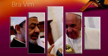 Download Mp3: Bra Vim – Ami
