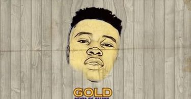 Download Music: Lhord Verses - Gold (Prod Falcon)