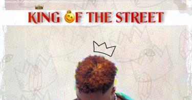 """Lhord Verses's """"King Of The Street"""" Drops Next Week"""