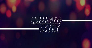 Download DJ Mix: Emmalex - Afro Mixtape 3