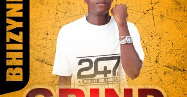 Download Music: Bhizyness - Grind (Prod Falcon)