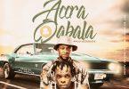 Download Music: Willing Wanna Ft Keeny Ice - Accra 2 Dabala (Prod Signechor Vybez)