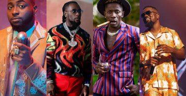 Download DJ Mix: Emmalex - Ghana Naija Mixtape 2021